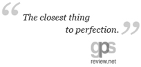 GPSreview.net Quote